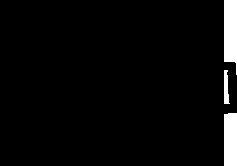 Eetwinkel de Lelie Logo